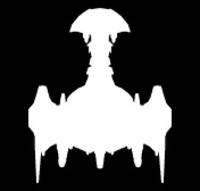 ship_health_battlecruiser_neghvar_t6_bar