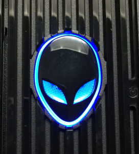 Alienware_1
