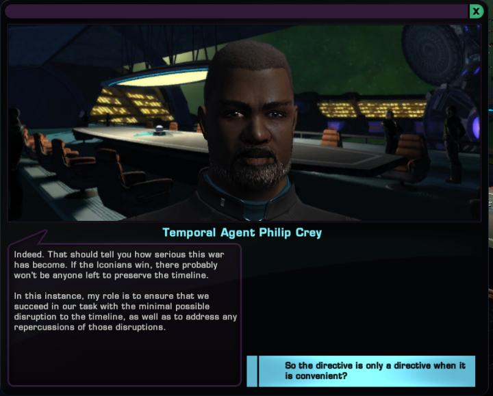 2-prime directive