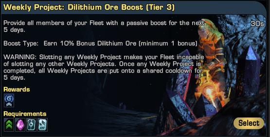 dilithium