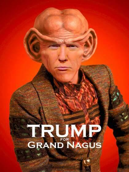 Grand-Nagus-Trump