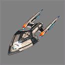 MVK58CF