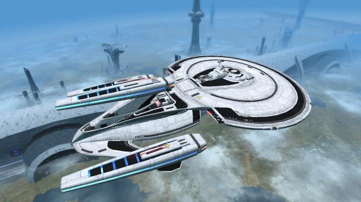 T6-Andromeda