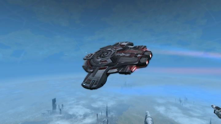 T6-Defiant-2