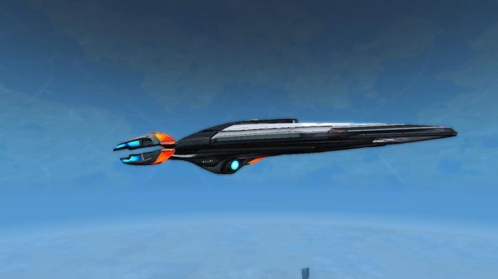 T6-Prometheus-skin