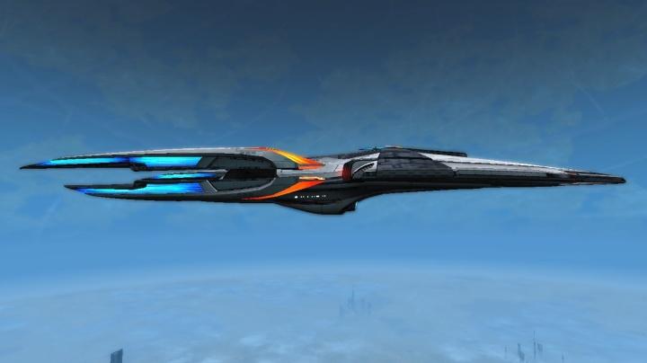 T6-Prometheus-skin2