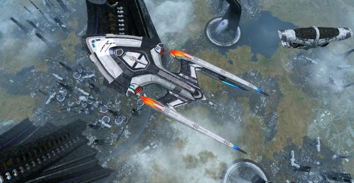 T6-Prometheus-skin3