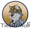 timberwolf-small