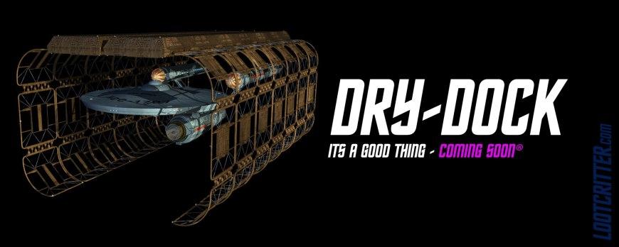 DRY-DOCK-star-trek-online-lootcritter.com