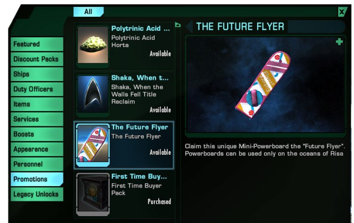future-flyer-star-trek-online-lootcritter.com