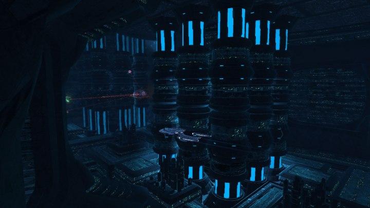 sub-power-core-2