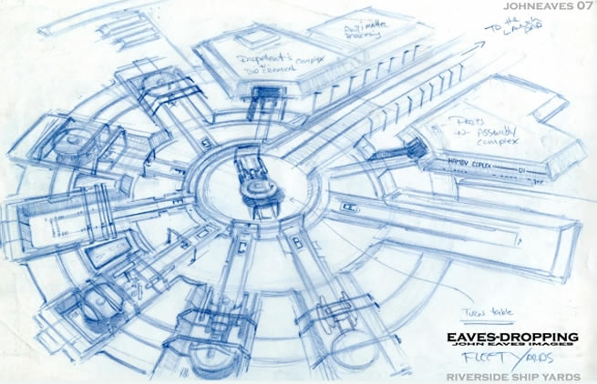 uss_enterprise_construction_concept_art-3