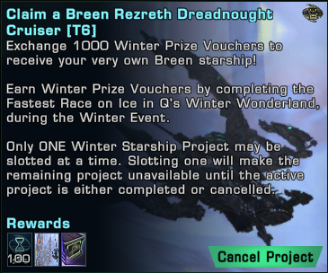 2015-prize-offering-dreadnought.lootcritter.com