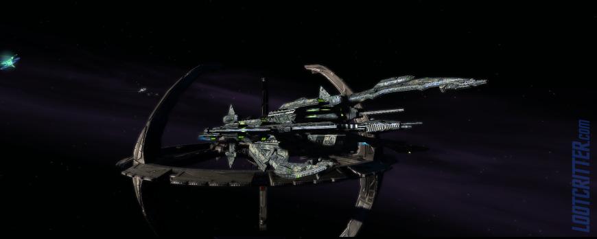 banner-reznoth-3