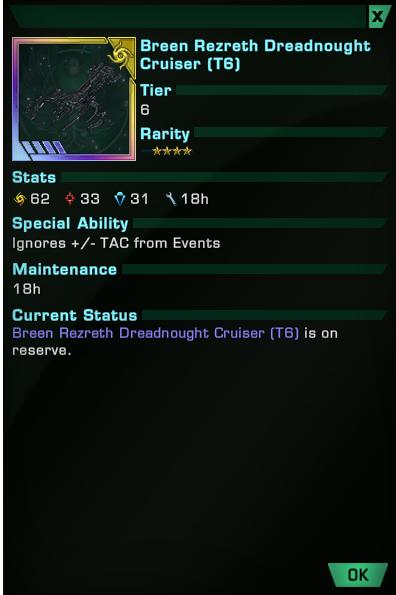 T6-Breen-Dread-Admiralty