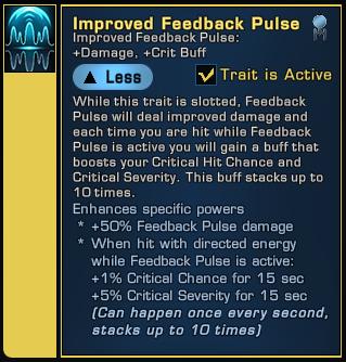 improved-feedback-pulse