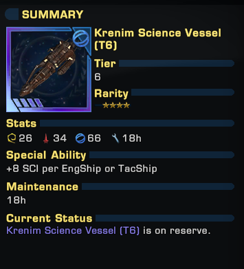 krenim-science-ship-admiralty