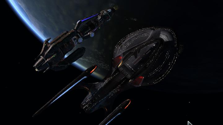ship-beauty-shots-2.png