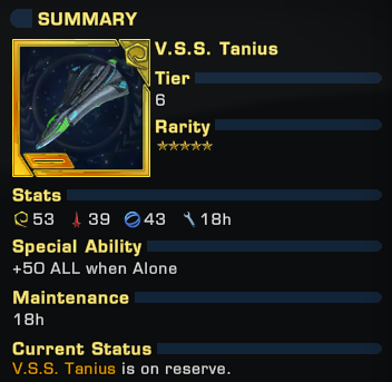 tanius0-admiralty-card