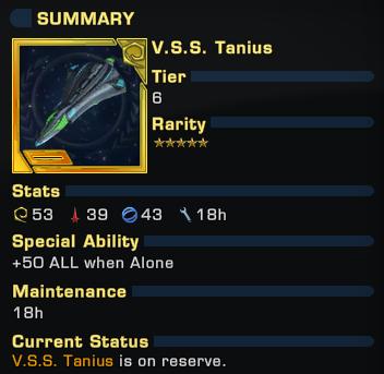 tanius0-admiralty-card