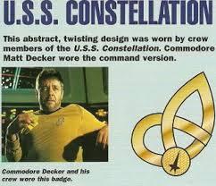original-constellation-2