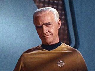 original-starfleet
