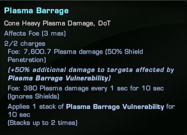 plasma-barrage-detail
