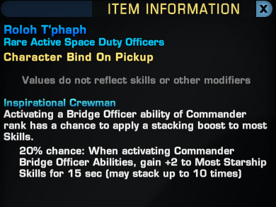 duty-officer-stack-example