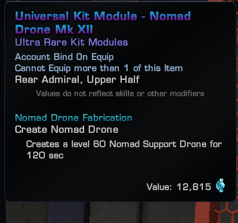 module-drone-nomad