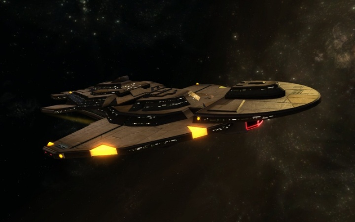 800px-keldon_class