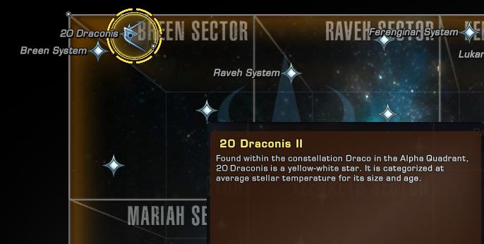 20-draconis