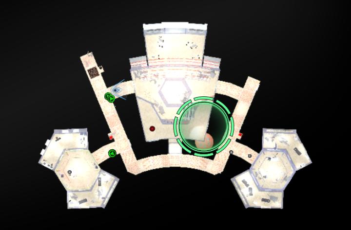 k-13-floorplan