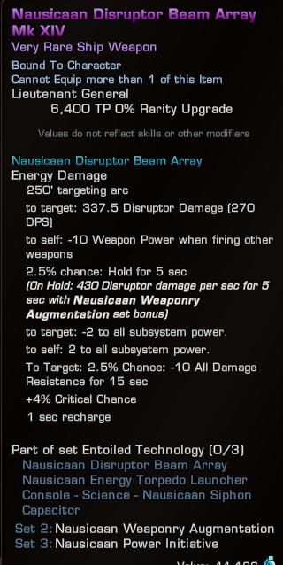 nasicaan-beam