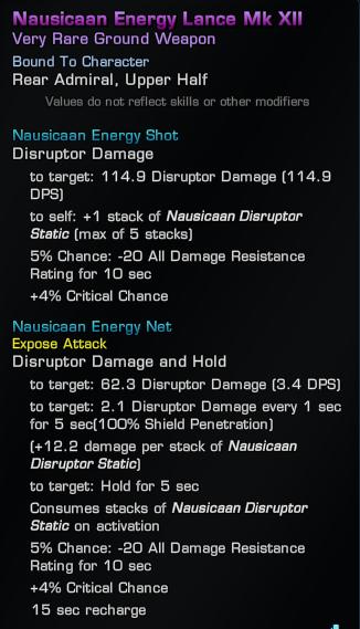 nausicaan-energy-lance